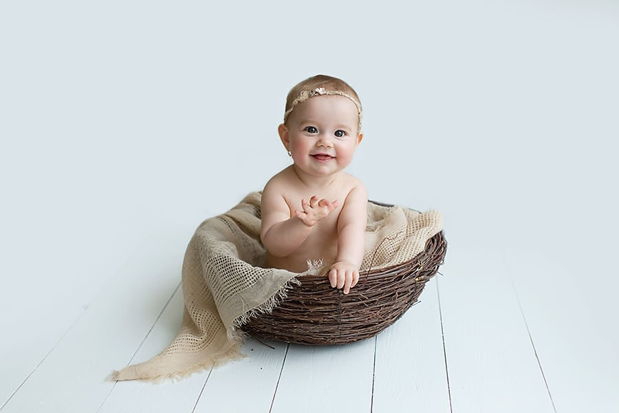 foceni-miminek-julinka-9-mesicu