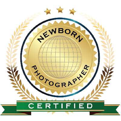 Certifikovany Newborn fotograf Petra Jarolimova
