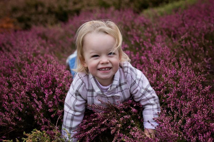 foceni-deti-exterier-adelka-2-roky